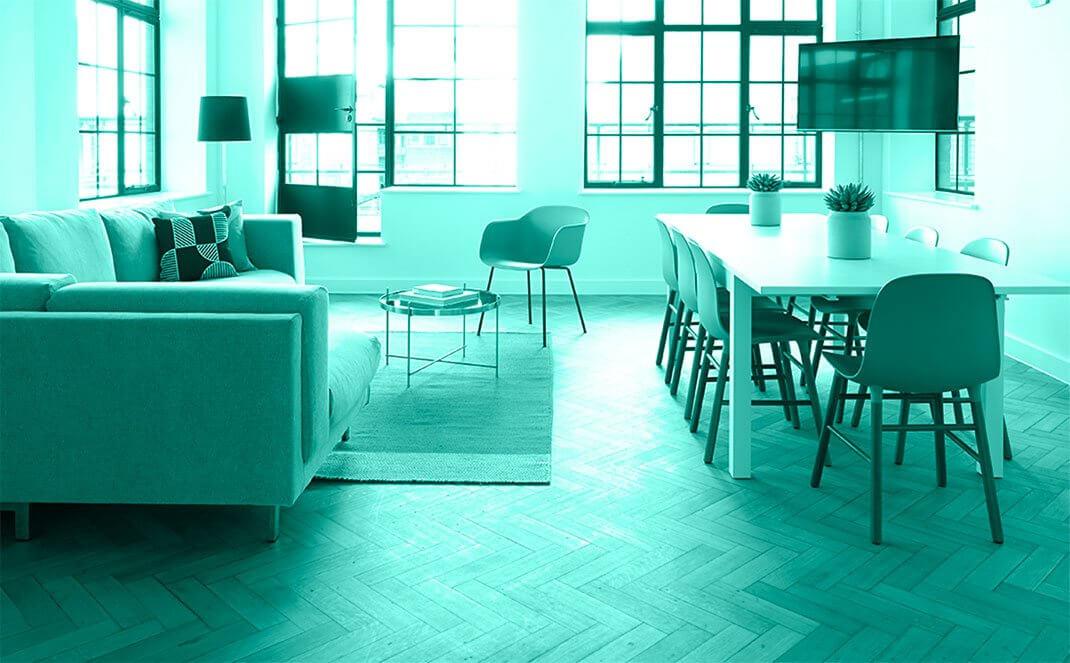 Hervé Concept & Design
